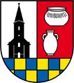 Wappen Schlierschied.png