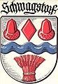 Wappen Schwagstorf.jpg