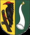 Wappen Spechtshorn.png