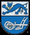 Wappen Talheim (Moessingen).png