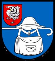 Wappen Wandsbek