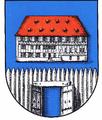 Wappen Wellersen.png