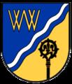 Wappen Werschweiler.png