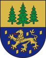 Wappen Westernohe.png
