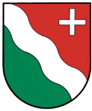 Schwyz District - Alpthal