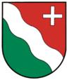 Wappen alpthal.png