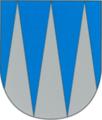 Wappen at going am wilden kaiser.png
