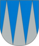 Coat of arms of Going am Wilden Kaiser
