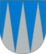 Wappen at going am wilden kaiser.png