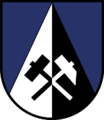 Wappen at karres.png
