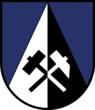 Wappen at karres.png