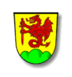 Coat of arms of Auerbach