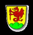 Wappen von Auerbach.png