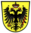 Coat of arms of Erlenbach a.Main