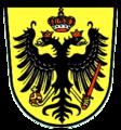 Wappen von Erlenbach am Main.png