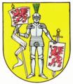 Wappen von Gartz Oder.png