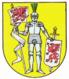 Blazono de Gartz