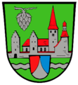 Wappen von Kinding.png