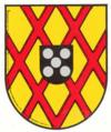 Wappen von Krickenbach.png