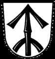 Wappen von Straelen.png