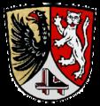 Wappen von Vorra.png