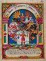 Wappenbuch Ungeldamt Regensburg 082r.jpg