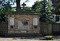 War memorial, Maria-Anzbach.jpg