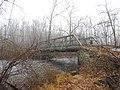 Warren County, New Jersey (8458774026).jpg