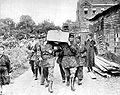 Warsaw Uprising - Batalion Pięść Funeral.jpg