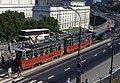 Warsaw tram 1991 178.jpg