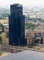 Warszawa Central Tower 01.jpg