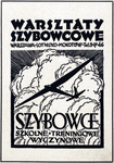Warsztaty Szybowcowe Warszawa - reklama.png