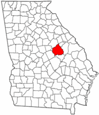 Washington County Georgia.png