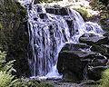 Wasserfall-M.jpg
