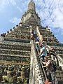 Wat Arun, Bangkok.jpg