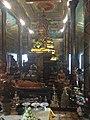 Wat Phnom 2.jpg