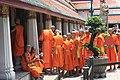 Wat Phra Kaew Bangkok67.jpg