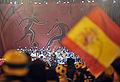 Watching World Cup final in Johannesburg 2010-07-11 12.jpg