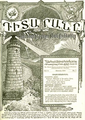 Watchtower, January 1930, year X (Armenian Edition).png