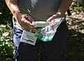 Water Quality Testing Activity (36457919921).jpg