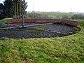 Water Treatment Works Near Eaglesham - geograph.org.uk - 635400.jpg