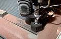 Water jet cutter tool.jpg