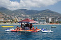 Water sports in Alanya.jpg