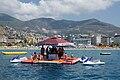 Water sports in Alanya.jpg