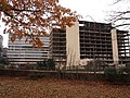 Watergate and ramada 023496.jpg