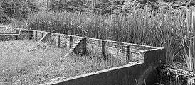 Waterloopbos. Koelwater Vijver Maasvlakte centrale model M1193,M1217 10.jpg
