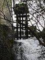 Watermill at Rheinfall 3.JPG