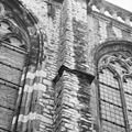 Waterslagje steunbeer zuidzijde - Dordrecht - 20061097 - RCE.jpg