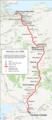 Waverley Line 1969 en.png