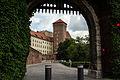 Wawel-mila-2.jpg